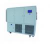 LGJ-120型真空冷冻干燥机