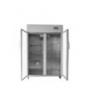 SL-3型数控层析冷柜