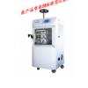 LGJ-22型冷冻干燥机