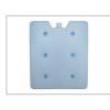 冰盒1600g