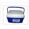 冷藏箱QBLL008