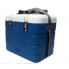6L疫苗冷藏箱|疫苗保温箱