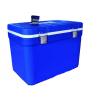 24LGSP药品运输箱 GSP药品冷藏箱