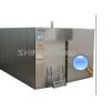 医疗废物高温灭菌处理系统