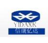 北京信康亿达科技发展有限公司