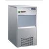 IMS-20全自动制冰机