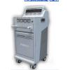磁振热治疗仪 QX-286型