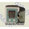 腕式电子血压计