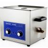小型超声波清洗机器