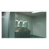 供应室刷手池