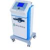 脉冲空气波压力治疗仪全科设备