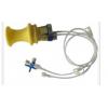 单孔腹腔镜手术器械