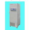 -40℃低温保存箱(立式)
