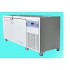 -135℃深低温保存箱