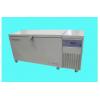 -150℃深低温保存箱