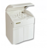 DP8088全自动生化分析仪