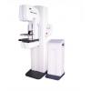 高频乳腺x光机