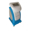 ZJ-9000C型豪华推车式医用臭氧治疗仪