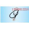 供应听诊器 医用听诊器 医疗设备