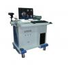ZJ-5000B型豪华电脑触摸式肛肠治疗仪