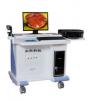 ZJ-5000B型豪华电脑式肛肠治疗仪
