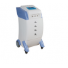 ZJ-5000A型豪华推车式肛肠治疗仪