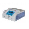 ZJ-5000A型台式肛肠治疗仪