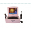 ZJ-8000C型豪华电脑一体式红外乳腺诊断仪