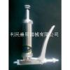 供应连续注射器 鸭子连续注射器 猪用连续注射器 鹅用疫苗器
