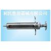 供应金属注射器 不锈钢注射器 全铜注射器 兽用注射器
