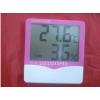 供应温湿度计 数显温湿度计