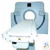 ASR-8100 天龙CT扫描系统