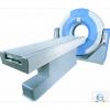 ASR-800F 全身螺旋CT扫描系统