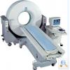 ASR-800M 移动CT扫描系统