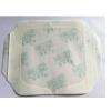 手术切口无菌保护膜