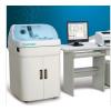 SA808全自动生化分析仪