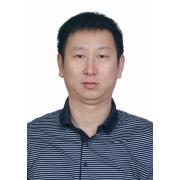 注册北京医疗器械公司营业执照