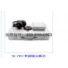 3D CELL非线性分析系统