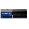JD-500型小鼠光电刺激跳台