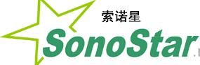 广州索诺星科技有限公司