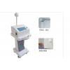 DKQWS-A-1型点式中药熏蒸治疗仪