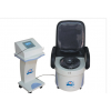 DKQWS-A-6Y型 多功能康复器(妇科、痔疮、前列腺、肛周熏洗仪)