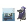 W2102高频治疗机(肿瘤专用)