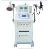 BHPE-2光电治疗仪