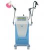BHP-L11A红外偏振光治疗仪