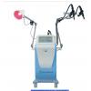 BHP-L11B红外偏振光治疗仪