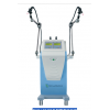 BHP-L20A红外偏振光治疗仪