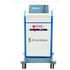 BHD-1L低频治疗仪(单路)