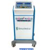 BHD-2L低频治疗仪