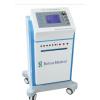 BHE-100L干扰电治疗仪
